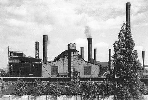 elektrownia-warszawska-1937