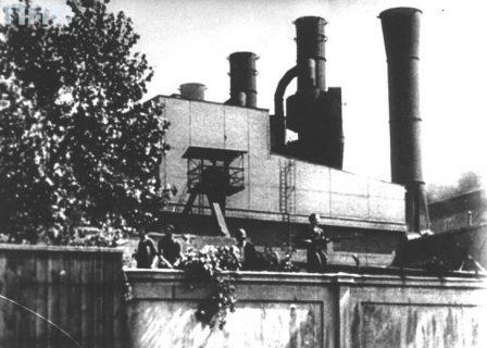 elektrownia-warszawska-1944-nac-e1517004865622