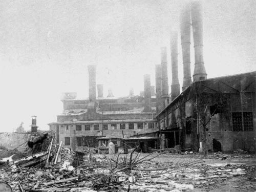elektrownia-warszawska-styczen-1945