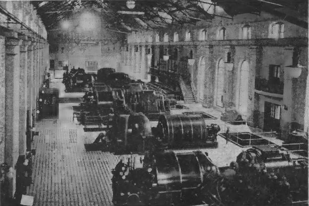elektrownia-warszawska-widok-sali-maszyn-1933