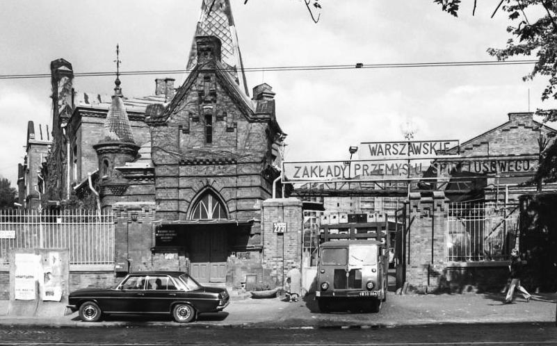 1975-1978-fot.-Jerzy-Woropiński_kadr