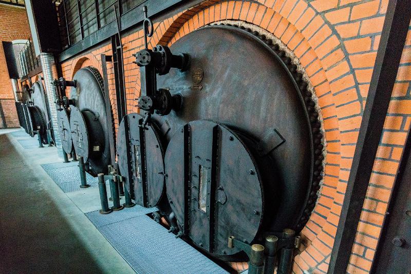 Muzeum-Polskiej-Wódki-fot.-Koneser_800